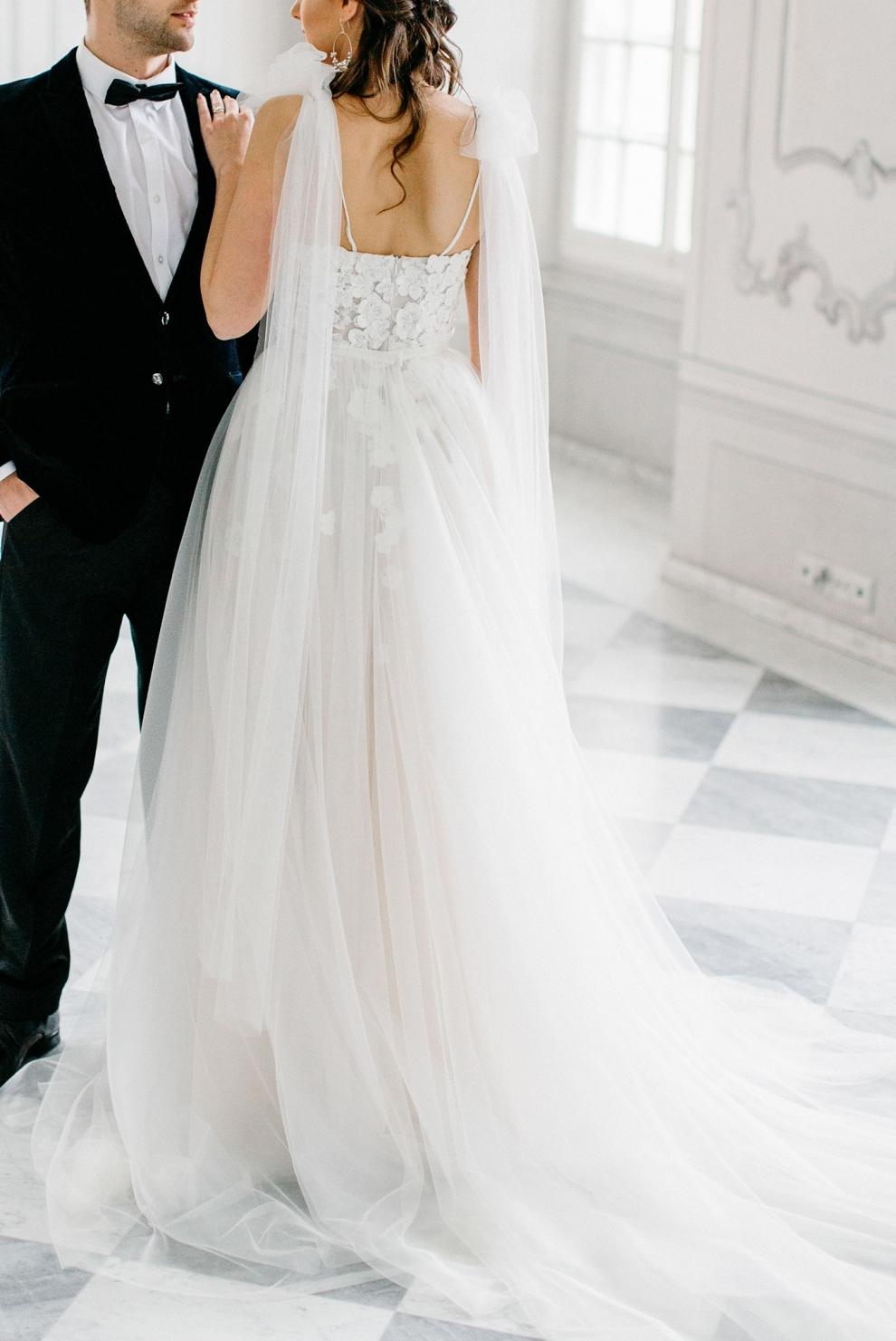 suknie ślubne Rzeszów